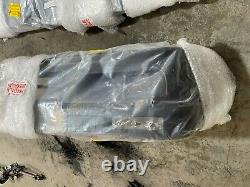 Bmw e30 coupe 2 door complete m tech 2 body kit spoiler skirts bumpers