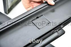 Full body kit bumpers sideskirts spoiler for Mercedes W124 AMG GEN1 Coupe Cabrio